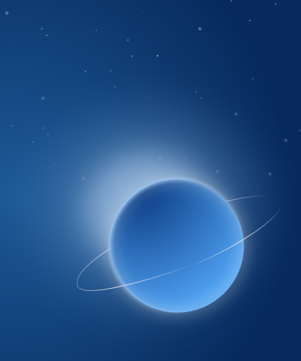 Artwork FC7Themes Fc7ThemeProposalplanet fedora planet r2 mo2.png