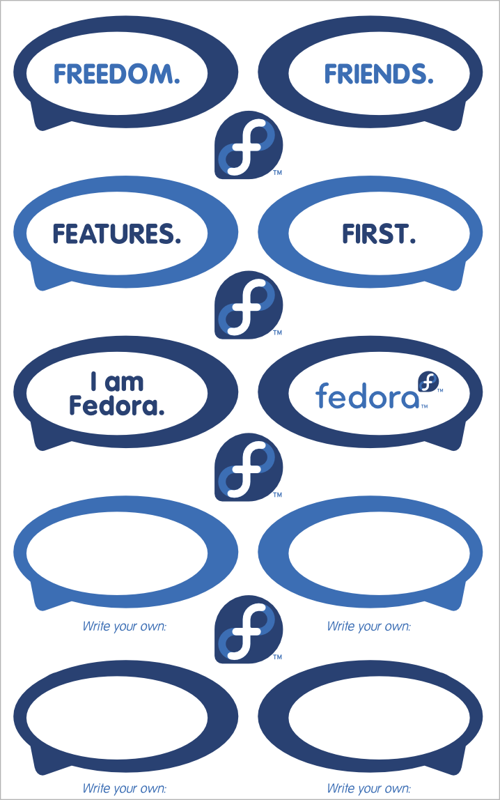 Fedora-speech-bubble-stickers.png