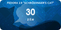 Fedora19-countdown-banner-30.ro.png