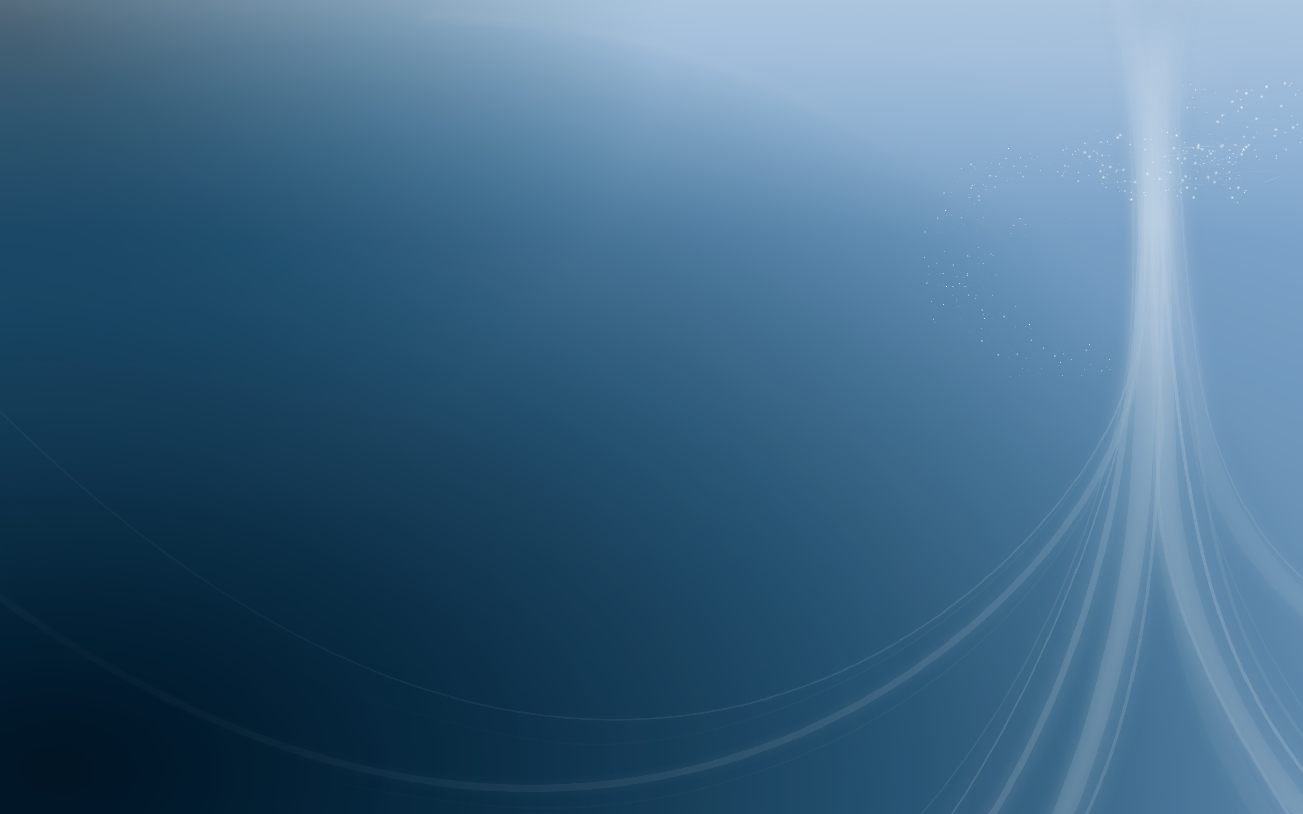 Artwork F8Themes Infinity Round3Final infinity-widescreen.png