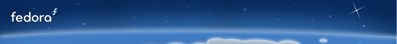 Artwork FC7Themes Fc7ThemeProposalplanet fedora planet r2 horiz-mo.png