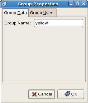 Docs Drafts AdministrationGuide UserAccounts grouppropertiesdata.png