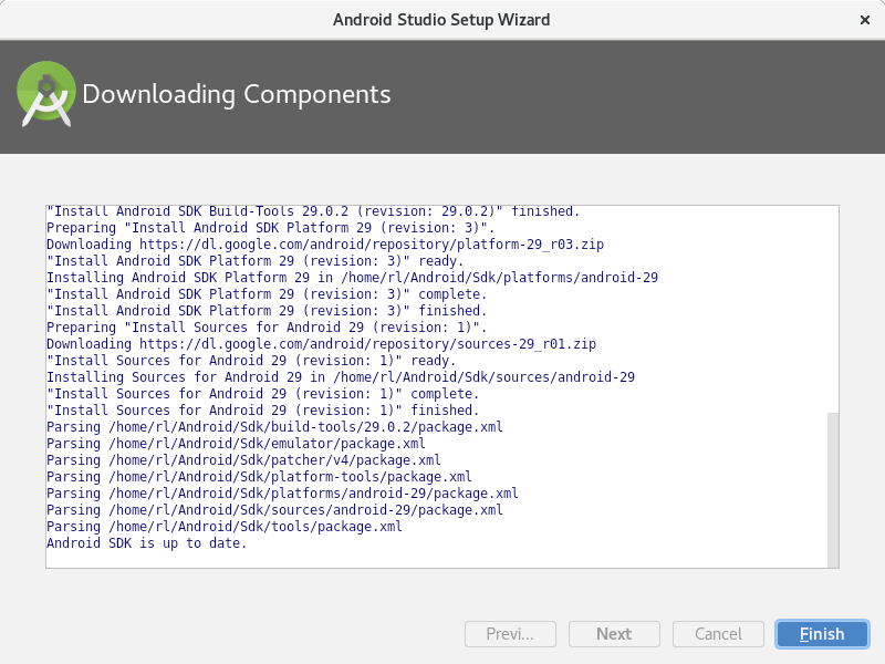 File:Android-studio-setup-wizard-03.png