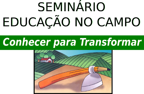 EducacaoCampo.png