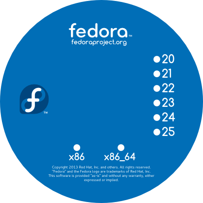 Fedora-generic-DVD-label.png