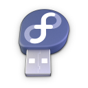 Mediawriter-icon.png