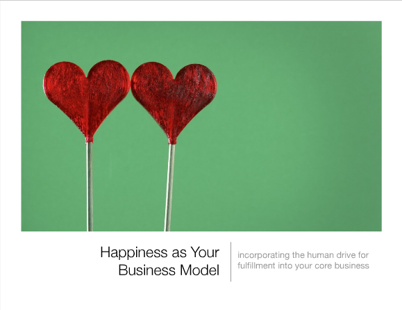 Bizmodel-happy-inspiration-slidedeck.png