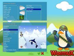 Games_wormux_ss_wormux02.jpg