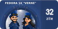 Fedora16-countdown-banner-32.ro.png