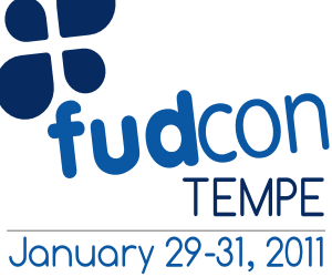 File:Fudcon-tempe-2011 wide 1.2 300x250 medium-rectangle rotated.png