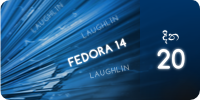 Fedora14-countdown-banner-20.si.png