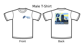 Artwork T(2d)Shirt fudcon-boston-2008-1 design.png
