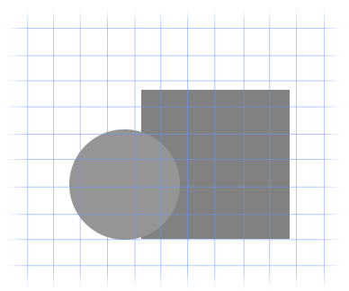 Artwork EchoIconGuidelines straight grid.png