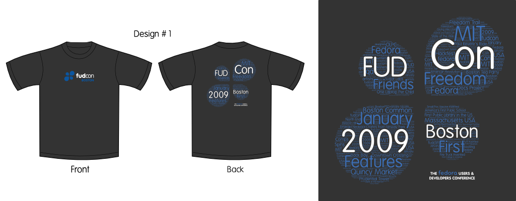 Artwork T(2d)Shirt fudcon-boston-2009-1 design.png