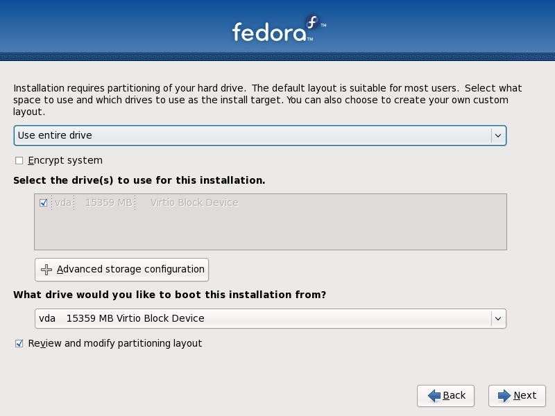 File:Tours Fedora11 002 Install Partition1.png
