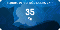 Fedora19-countdown-banner-35.th.png