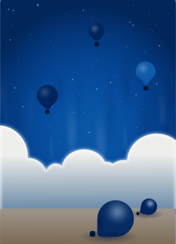 Artwork FC7Themes Fc7ThemeProposalFlyingHigh Fc7ThemeProposalFlyingHighPOC flyinghigh-moonlight.png