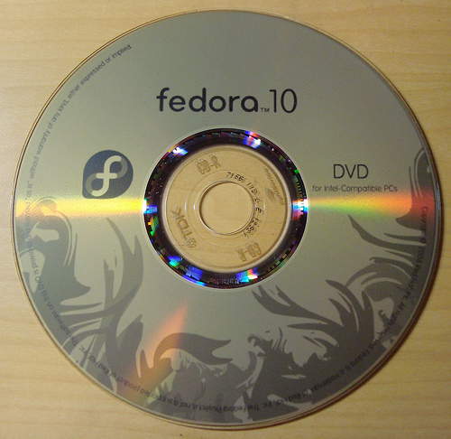 F10-disc-label lightscribe photopreview.jpg