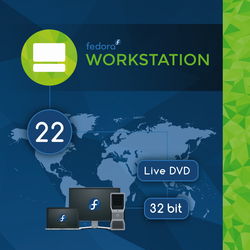 Fedora-22-livemedia-workstation-32-thumb.png