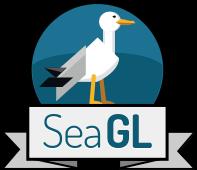 SeaGL