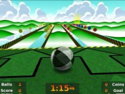 Games neverball ss neverball02.jpg