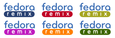 Fedora secondary logo drafts nicubunu color2.png