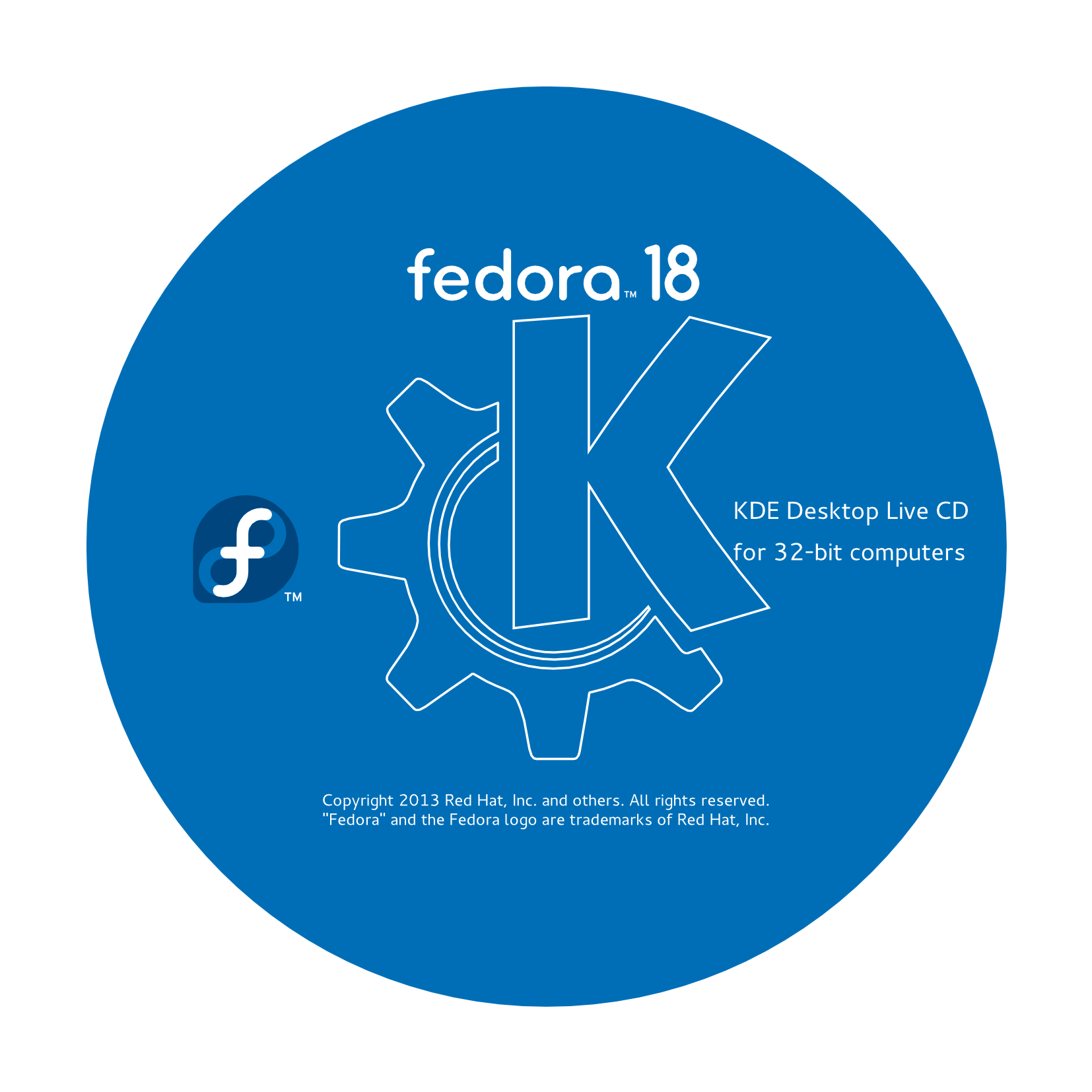 Fedora-18-livemedia-label-kde-32.png