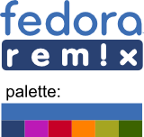 Fedora remix jayme-colors.png