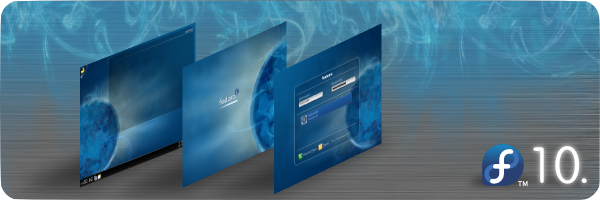 Fedora10-0day-banner-kde-p.png