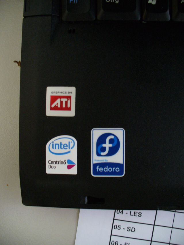 Marketing Stickers laptop 1.jpg