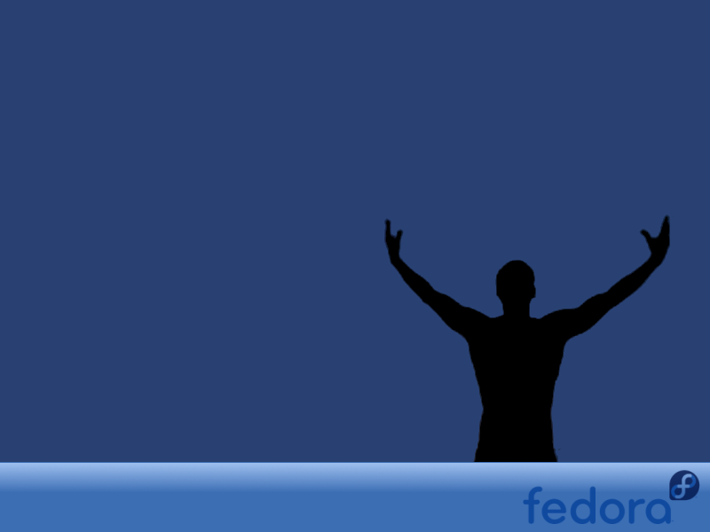 Artwork F9Themes AtLast Fedora-9-AtLast.png