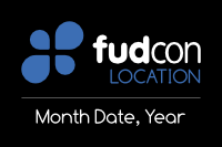 Fudcon full-date darkbackground.png