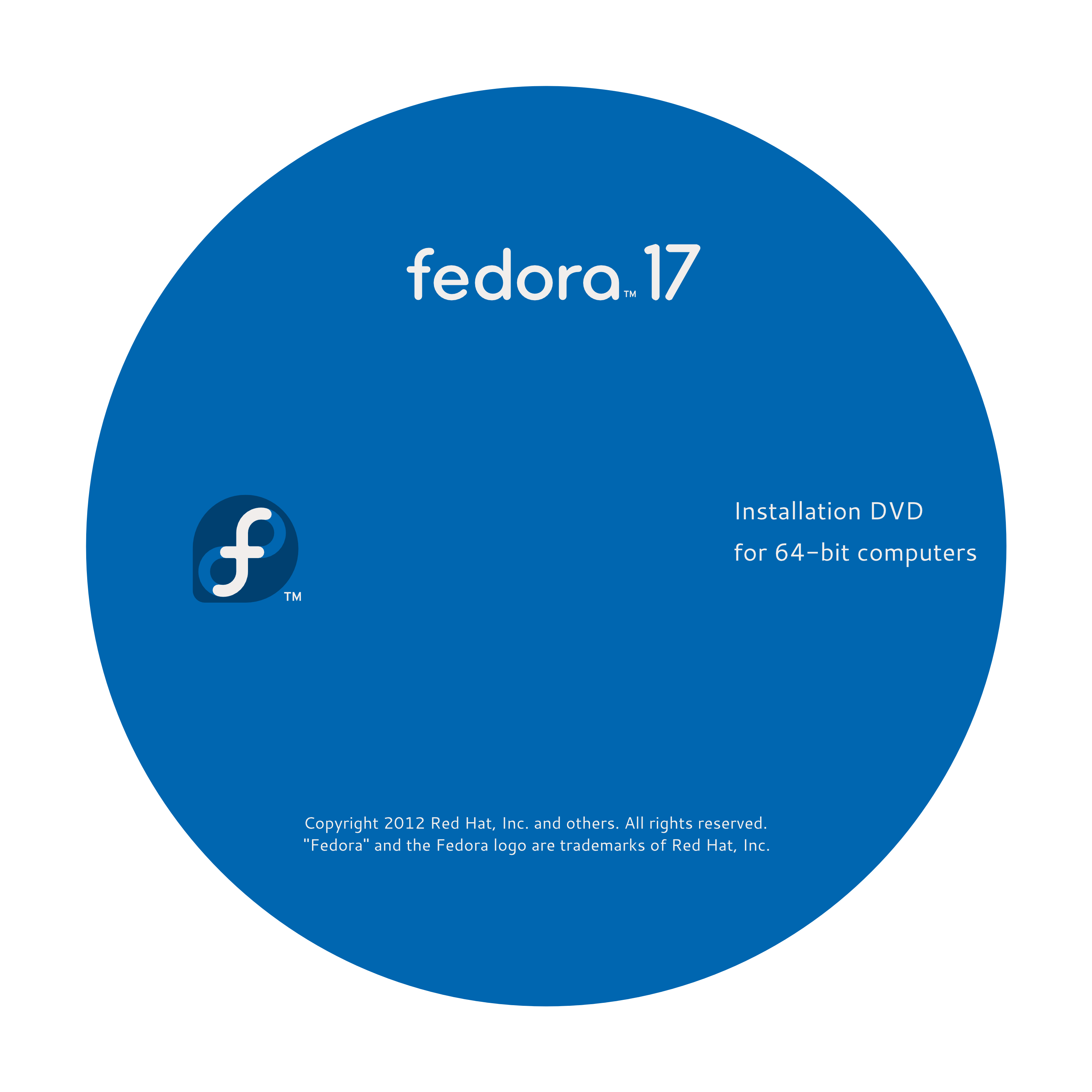 Fedora-17-installationmedia-label-64.png
