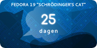 Fedora19-countdown-banner-25.nl.png