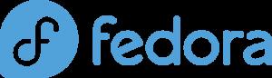Fedora Linux, Fedora, Linux, Release, News, Fedora Beta, Beta, Beta Release