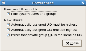 Docs Drafts AdministrationGuide UserAccounts usermanagerprefs.png