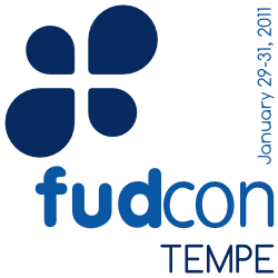 Fudcon-tempe-2011 sqr 1.0 250x250 square-pop-up.png