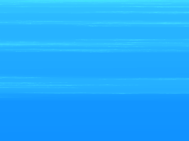 Artwork F9Themes Waves water-surface.png