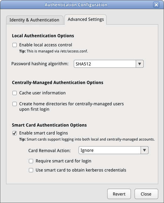 Sysconfig-auth-mockups-draft2-advancedoptions2.png
