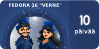 Fedora16-countdown-banner-10.fi.png