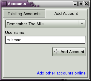 Online-Accounts-Add.png