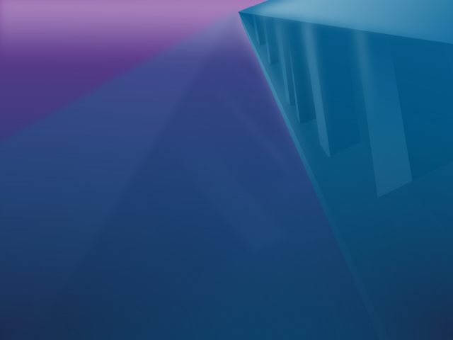 Artwork F8Themes Infinity infinitestructure reflect purple.png