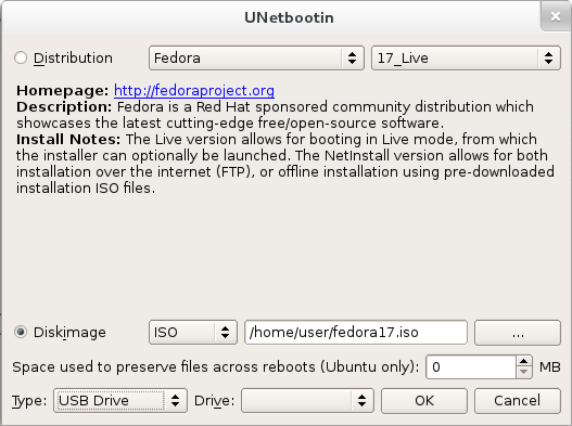 File:Unetbootin gtk3.png