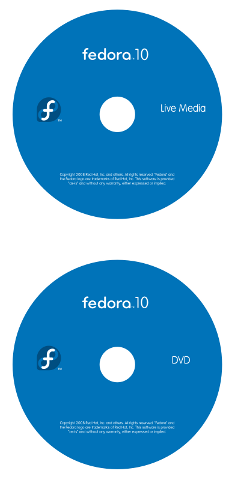 F10-disc-label thumb.png