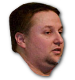 Hackergotchi wonderer.png