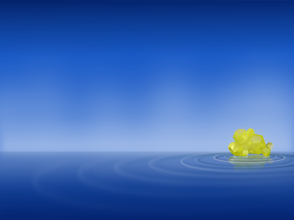 Artwork F9Themes Waves sulfuric-waves-wallpaper.2a.1024.png