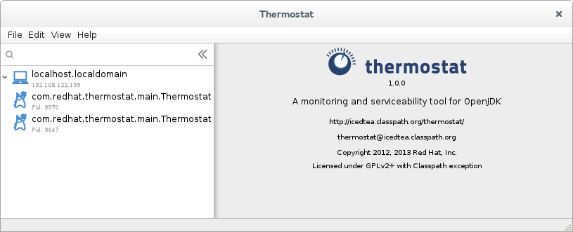 ThermostatSwingClient.png
