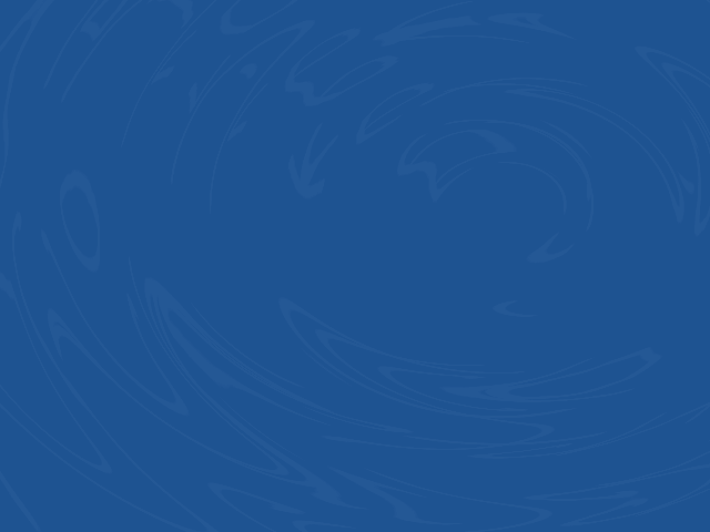 Artwork F9Themes Waves waves-sketch3.png