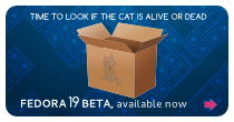 Banners cat beta.png