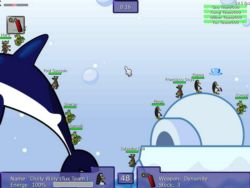 Games_wormux_ss_wormux03.jpg